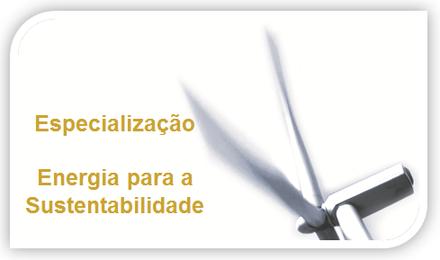 efs_especializ