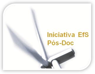 efs_pos_doc
