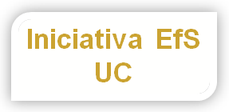 efs_uc