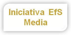 media15
