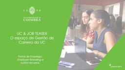 Banner Registo Empresas4
