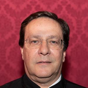 José Pedro Figueiredo