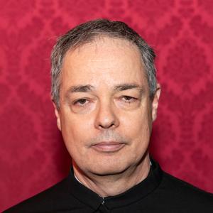Luís Simões da Silva