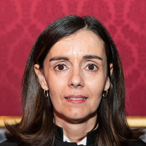 Patrícia Pereira da Silva