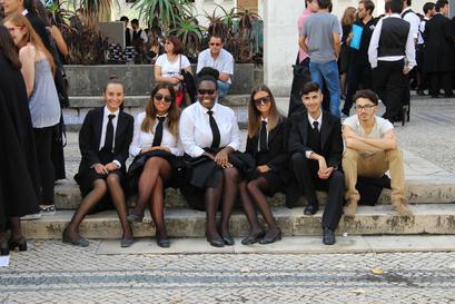 estudantes_sentados