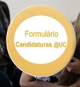 form_candidaturas
