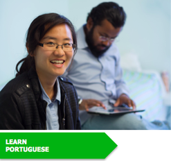 learn_portuguese