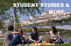 STUDENT STORIES 04