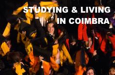 study-living02