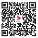 youkuQRcode