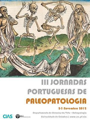 IIIJPP poster