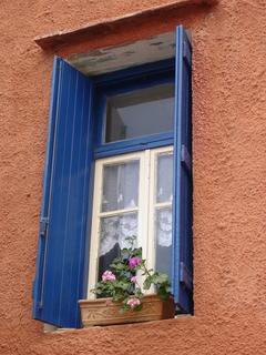 grecia-janela
