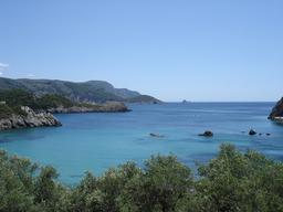 grecia-mar