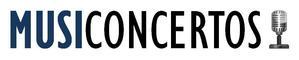 logo_musiconcertos3