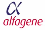 logo_alfagene
