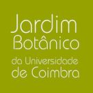 logo_botanico