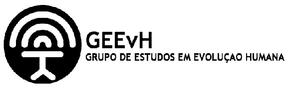 logo_geevh