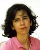 Ana Urbano