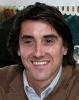 João Nuno Moreira