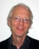 Johan Lillehaug