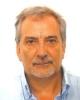 José Manuel Cuezva