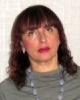 Lyudmila Gulyaeva