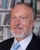Manfred Schwab