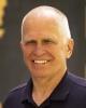 Robert Langenbach