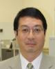 Yoshinori Murakami