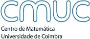 Logo CMUC