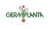 Logo Germiplanta