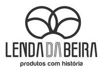 Logo Lenda da Beira