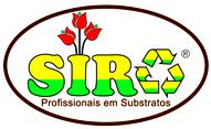 Logo Siro