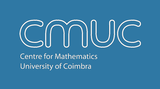 Logótipo CMUC