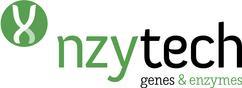 NZY Tech
