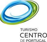 Turismo Centro
