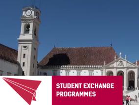 student exchange
