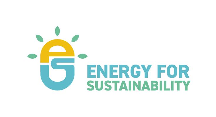 EfS logo_EN