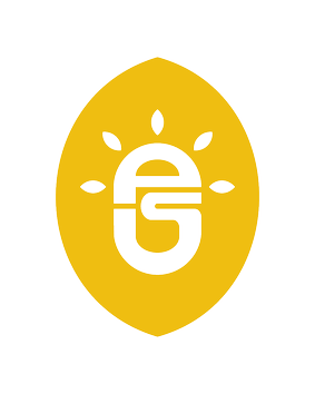 icon_yellow.filled