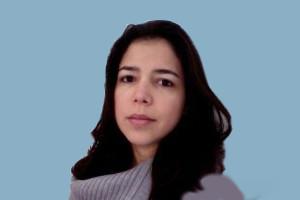 Joana Bastos