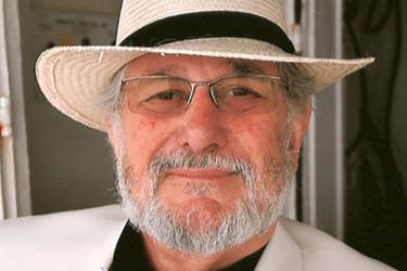 Prof. Roland Clift