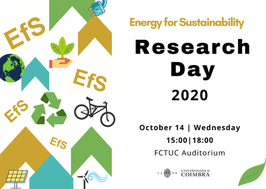 Research Day 2020