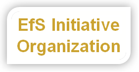 efs_initiative