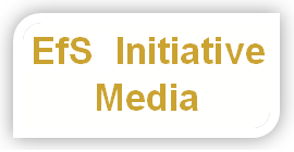 efs_media