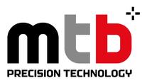 3_logoMTB