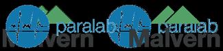 7_logoMalvernParalab