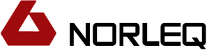 5_logoNorleq