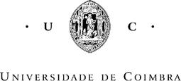 logo UC