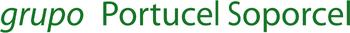 logo_gpsv