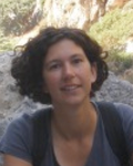 Evelyne van Ruymbeke
